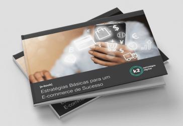 Estratégias Básicas para um E-Commerce de Sucesso