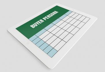 Definindo a Buyer Persona do seu Negócio