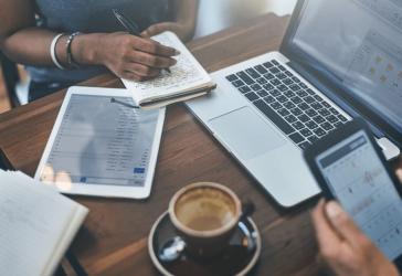 Por que investir em marketing digital é uma boa ideia?