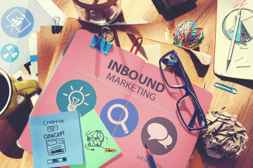 O que e Inbound Marketing ou marketing de atração