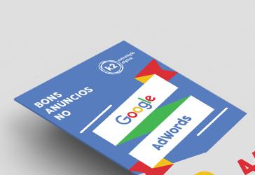 Bons Anúncios no Google AdWords