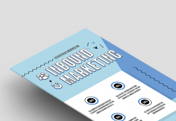 Estatísticas incríveis do Inbound Marketing