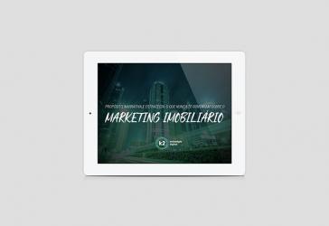 [e-book fresquinho] Propósito, narrativa e estratégia: o que nunca te contaram sobre o marketing imobiliário
