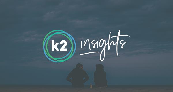 K2 Insights: Episódio II - Ataque dos Clones