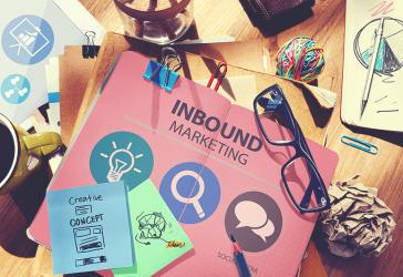 O que e Inbound Marketing ou marketing de atração