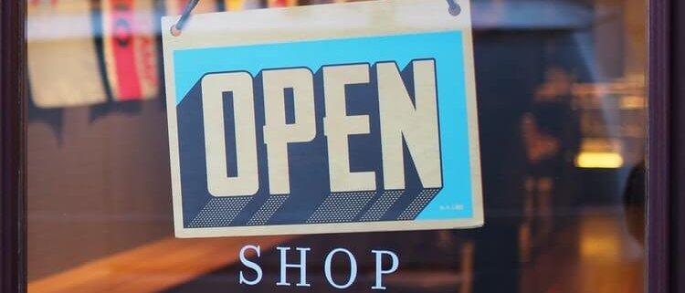 Ilustração sobre por que meu e-commerce não vende e como fazer loja virtual vender
