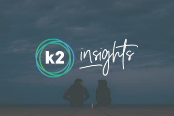 K2 Insights: Episódio III - A Vingança dos Sith