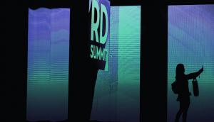 Definição sobre o que é RD Summit