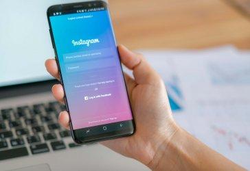 Agora é possível agendar postagem no Instagram grátis de forma nativa. Saiba o passo-a-passo e agende seus posts sem precisar de aplicativos terceiros!