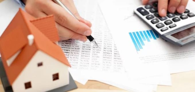 Com redução nos juros de financiamento imobiliário, investir no marketing digital imobiliário é agora para atender altana demanda prevista. Saiba mais.