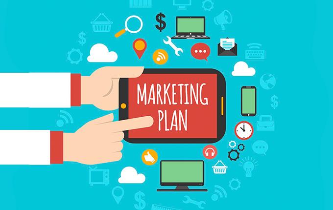 Confira as principais estratégias envolvidas em um projeto de marketing digital imobiliário.