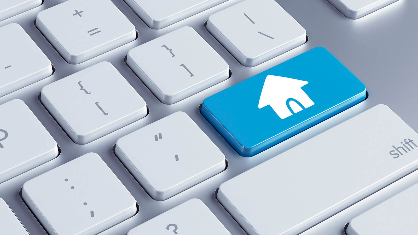 Saiba como escolher uma agência especializada em marketing imobiliário e as transformações que o ramo imobiliário vem passando