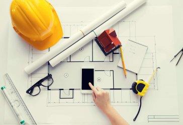 Marketing para construtora: estratégias para novos empreendimentos