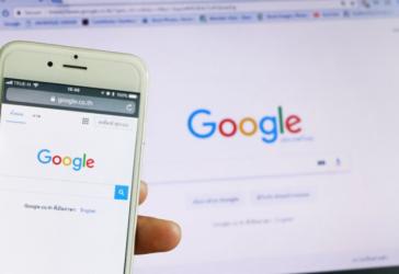 """Conheça o novo algoritmo do Google, """"BERT"""", e como ele irá impactar ações de SEO"""